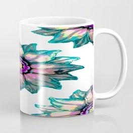Floralia Coffee Mug