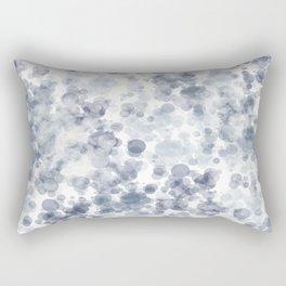 Abstract pattern 5 Rectangular Pillow