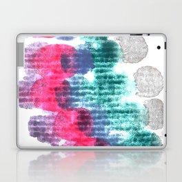 Atta Laptop & iPad Skin