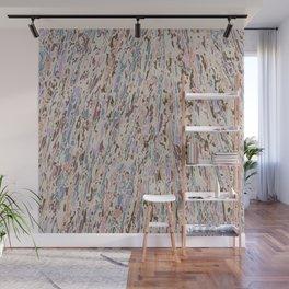granite Wall Mural