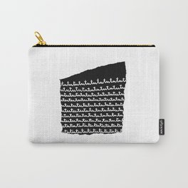 tu Carry-All Pouch