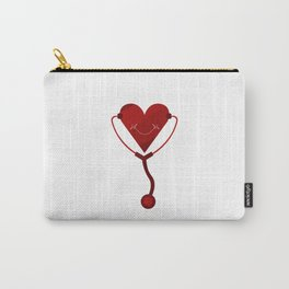 Doctor / Professions Set Carry-All Pouch