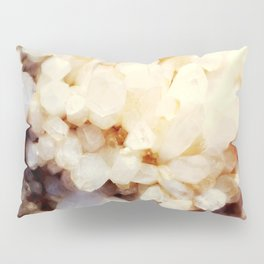 Quartz II Pillow Sham