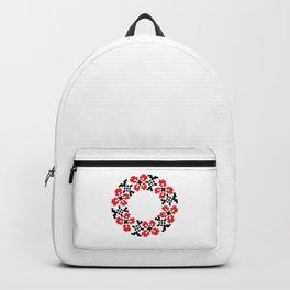 Ukie style Backpack