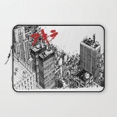 Kaneda Laptop Sleeve