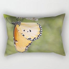 Ability Rectangular Pillow