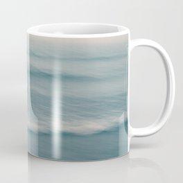 Soft wave Coffee Mug