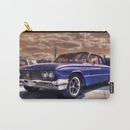 Buick Invicta  Carry-All Pouch