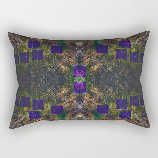 Carragh Rectangular Pillow