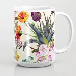 Magical Garden V Coffee Mug