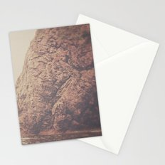 Rustic Ocean Stationery Cards