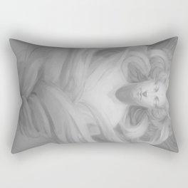 Prana Rectangular Pillow