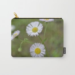 Now I'm Your Daisy Carry-All Pouch