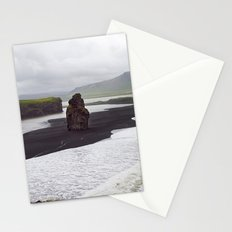 Vik Stationery Cards