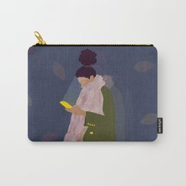 Walk No.2 Carry-All Pouch