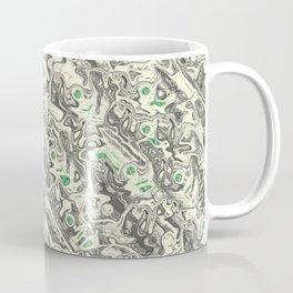 Liquid Assets Coffee Mug