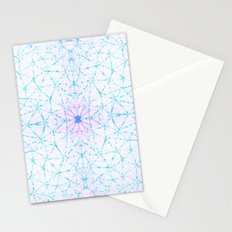 Gentle whispers  Stationery Cards