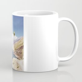 Espace Coffee Mug