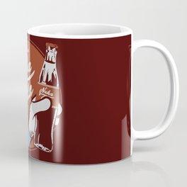Nuka Cola Fallout drink Coffee Mug