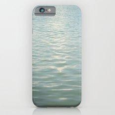 Aqua Seas iPhone 6s Slim Case