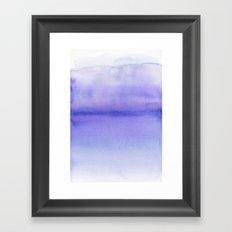 RL05 Framed Art Print