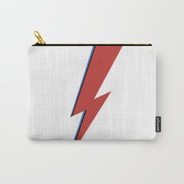 Bowie Bolt Carry-All Pouch