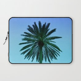 palm tree Laptop Sleeve