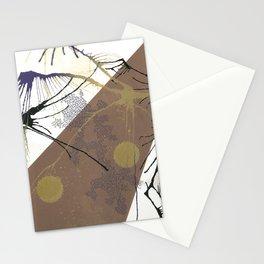 Memoir #18 Stationery Cards