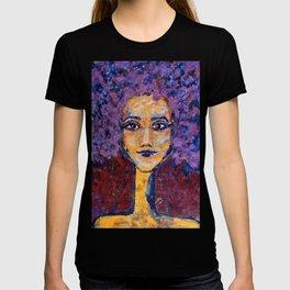 Malachi Inspired T-shirt