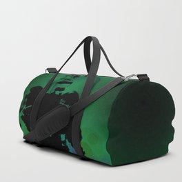 Transpired Duffle Bag