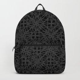 rasulo (gray) Backpack