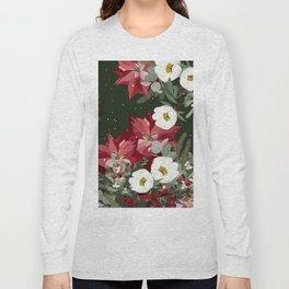 Noelle Night Long Sleeve T-shirt