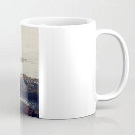 Ocean state Coffee Mug