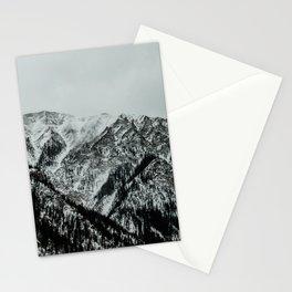 ado Stationery Cards