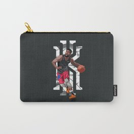 Kyrie Carry-All Pouch