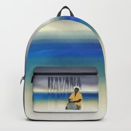 Havana Conguero Backpack
