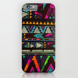▲HUIPIL▲ iPhone Case
