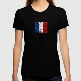 Le Tour de France 2 T-shirt