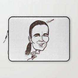 Shannon Laptop Sleeve