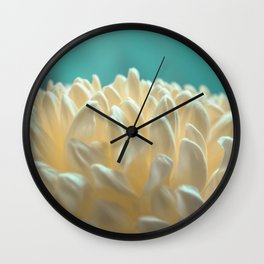 Cristina Wall Clock