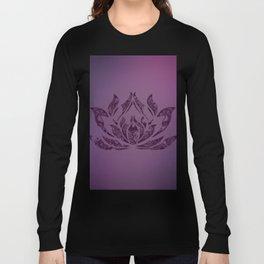 ren Long Sleeve T-shirt