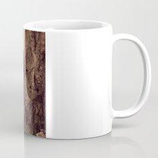 walk the line Mug