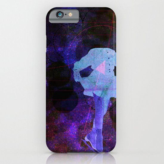 all these fine memories are fuckin' me down iPhone & iPod Case