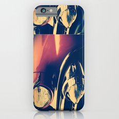 1955 Ford Crown Victoria Slim Case iPhone 6s