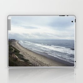 Central California  Laptop & iPad Skin