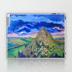 Camarillo Laptop & iPad Skin