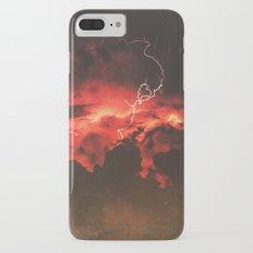 Night Rider Slim Case iPhone 7 Plus