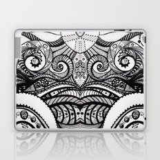 Let's Tessellate Laptop & iPad Skin