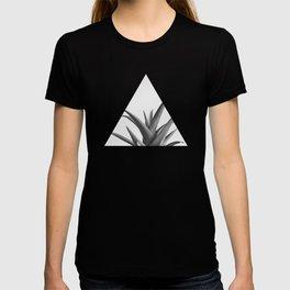 Leaves II T-shirt