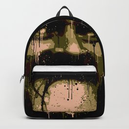 Here's Johnny! Backpack